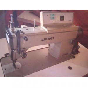 Швейная машина JUKI DLU-5490-4 (Б/У)