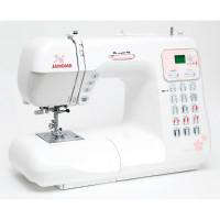 Швейная машина Janome DC 4030 Юбилейная