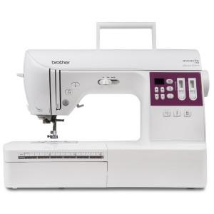 Швейная машина Brother NV (Innov-is) 150