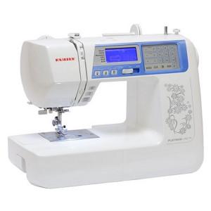 Швейная машина Family Platinum Line 8300