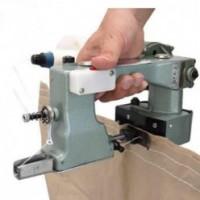 Мешкозашивочные швейные машины