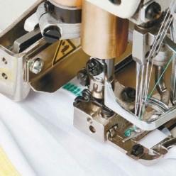 Распошивальные швейные машины
