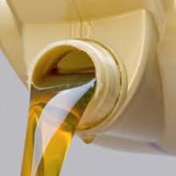 Швейное масло