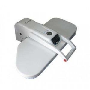 Пресс гладильный бытовой с паром Anysew ESP-810EL