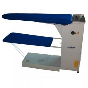 Malkan EKO101 Консольный гладильный стол