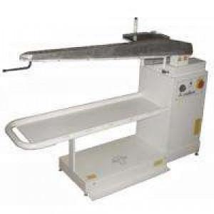 Malkan UP22XPV Специальный гладильный стол для проутюживания швов брюк