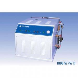 Rotondi IGOS 57 Парогенератор