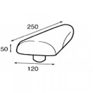 Подушка G-710