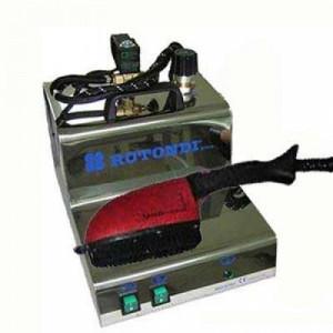 Rotondi 13033021 паровая щетка с тэном