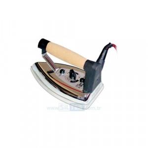 ST/B 110 Утюг электрический 1650 грамм Silter