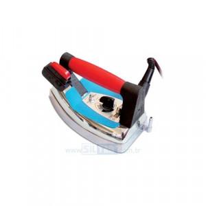 ST/B 200 H Утюг электропаровой 2700 грамм Silter