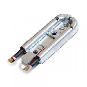 Silter SY EUR 600 ТЭН утюга 600 Вт (для ST/B 295)