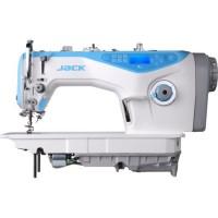 Jack JK-A5W швейная машина челночного стежка