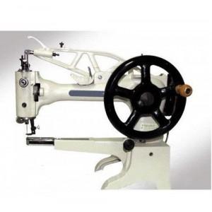 Рукавная швейная машина Boma 2972