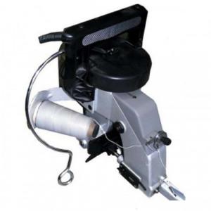 Shunfa GK26-1 Мешкозашивочная машинка