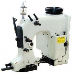 Shunfa GK35-2C Промышленная мешкозашивочная машина
