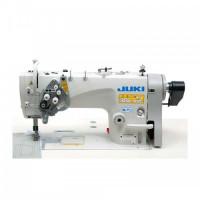 Двухигольная промышленная швейная машина с отключением игл Juki LH-3568SF