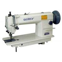 Gemsy GEM 0718 Беcпосадочная швейная машина