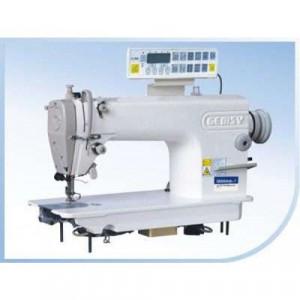 Gemsy GEM 8900D Промышленная швейная машина (ПРЯМОЙ ПРИВОД)