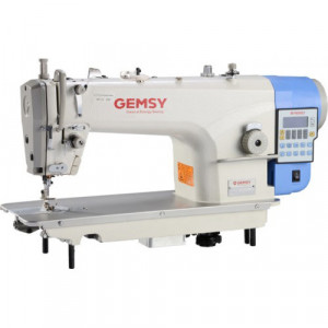 Gemsy GEM 8957 CE4