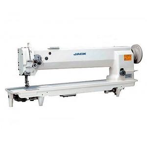 JACK JK-60698-1 промышленная длинно рукавная швейная машина