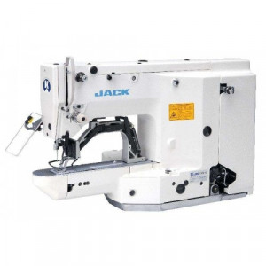 Jack JK-T1850-42 Закрепочный полуавтомат
