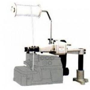Механическое устройство подачи тесьмы Racing MDK-60-4