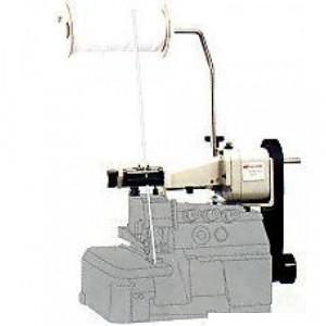 Механическое устройство подачи тесьмы Racing MDK-61-4