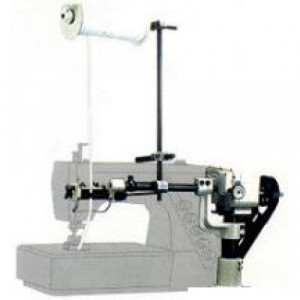 Механическое устройство подачи тесьмы Racing MDL-30-4