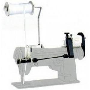 Механическое устройство для подачи тесьмы Racing MDL-31-2