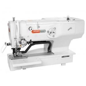 Siruba BH790-L Петельная высокоскоростная швейная машина с компьютерным управлением