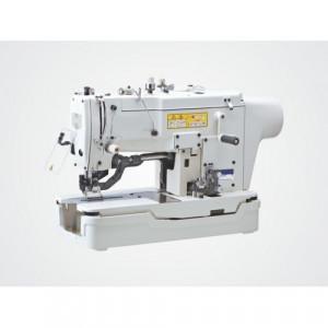 Type Special S-A10/781D Петельный полуавтомат со встроенный прямым приводом