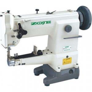 Рукавная швейная машина под окантовку Zoje ZJ2628