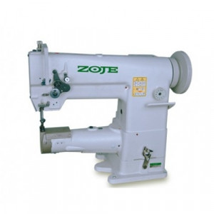 Рукавная швейная машина Zoje ZJ3410
