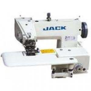 Машина потайного стежка Jack JK-T641-6B