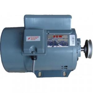 Индукционный двигатель 400W (220/380V)