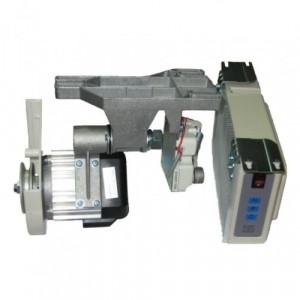 Сервомотор HMC WR-561-1 550 Вт