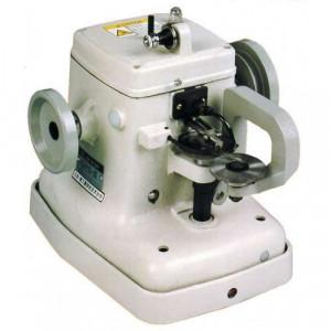 Typical GP5-II скорняжная машина