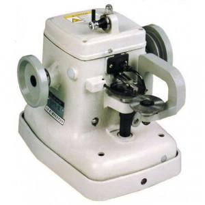 Typical GP5-IV скорняжная машина