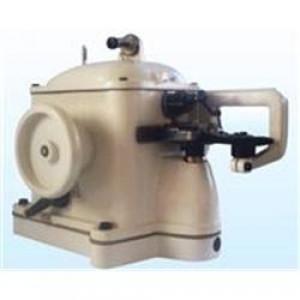 RO-TEX JJ302 однониточная скорняжная машина для угги + сервомотор 550 Вт