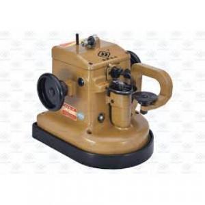 RO-TEX JJ4-4 однониточная скорняжная машина для легкого меха с сервомотором
