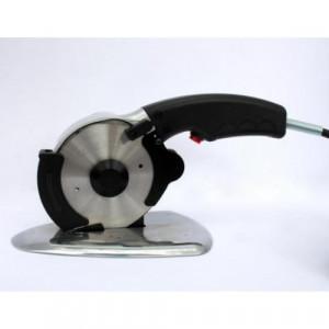 FHL-ZW100 дисковый раскройный нож с серводвигателем