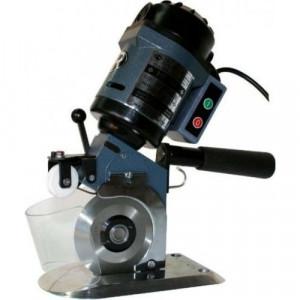 Hoffman HF-100P Дисковый раскройный нож с регулировкой скорости