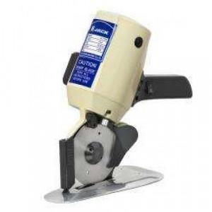 Jack JK-T100 Дисковый раскройный нож