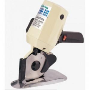 Dayang RSD-100 дисковый раскройный нож