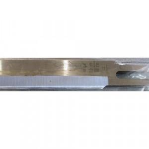 Лезвие прямое 11 1/2E-HSS Golden Eagle на сабельный нож