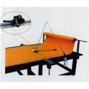 Kaisiman CZD-B11 (2.5 m / 3.1 m) Ручная отрезная линейка