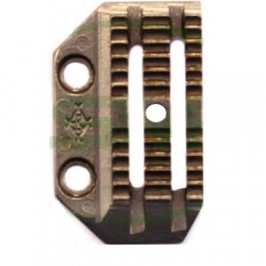 Двигатель ткани 113-22203 Juki