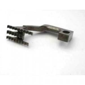 Двигатель ткани 115-28403 Juki