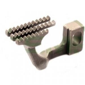 Двигатель ткани 118-85605 Juki